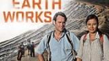 Jak funguje Země / část 2: Může Krakatoa zastavit čas? -dokument