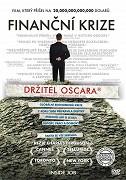 Finanční krize -dokument