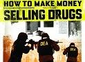 Rychlé peníze – prodej drog -dokument