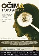Očima fotografky -dokument