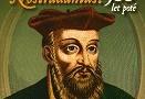 Nostradamus: 500 let poté -dokument