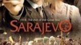 Sarajevo: Atentát -film/dokument