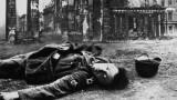 Druhá světová válka – Cena říše (13): Tisíc sluncí -dokument