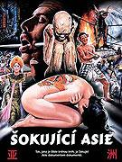 Šokující Asie 1 -dokument