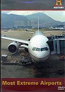 Nejnebezpecnejsi letiste sveta / 2. část -dokument