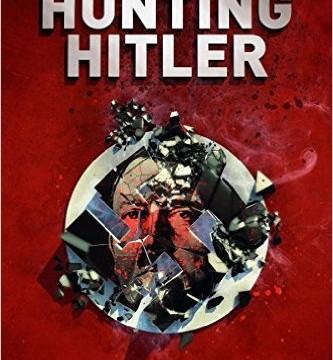 Hon na Hitlera / část 7: Přátelé na vysokých místech -dokument