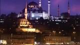 Istanbul: Příběh tří měst / část 2: Konstantinopol -dokument