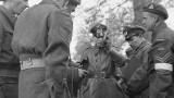 Druhá světová válka – Cena říše (12): Bezpodnínečná kapitulace -dokument