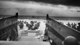 Druhá světová válka – Cena říše (10): Overlord -dokument
