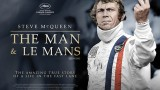 Steve McQueen: The Man & Le Mans -dokument </a><img src=http://dokumenty.tv/eng.gif title=ENG> <img src=http://dokumenty.tv/cc.png title=titulky>