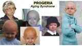 Osmdesátileté děti -dokument