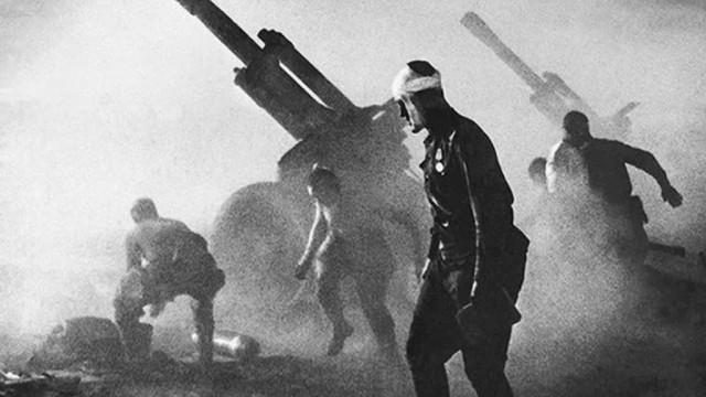 Druhá světová válka – Cena říše (11): Čeká nás peklo -dokument