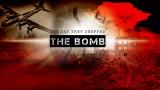 Hirošima: Den, kdy shodili bombu -dokument