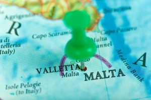 Malta, ostrov plný překvapení -dokument