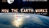 Jak funguje Země / část 6: Asteroid zkázy -dokument