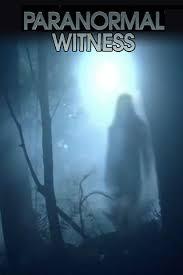 Svědci paranormálních jevů – Mrtvá milenka -dokument