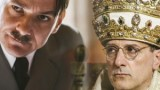Papež vs. Hitler -dokument
