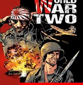 Druhá světová válka – Cena říše (6): Den hanby -dokument