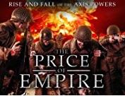 Druhá světová válka – Cena říše (8): Konec začátku -dokument