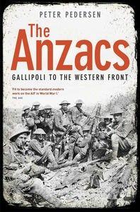 První světová válka: Západní fronta / část 4 -dokument