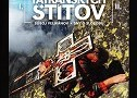 Príbehy tatranských štítov / část 5: Legendy a ilúzie -dokument