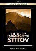 Príbehy tatranských štítov / část 4: Posledný z posledných -dokument
