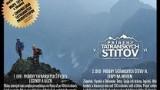 Príbehy tatranských štítov / část 2: Sny o slobode -dokument