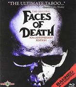 Tváře smrti / Faces of Death / část 1 (1978) -dokument </a><img src=http://dokumenty.tv/eng.gif title=ENG>