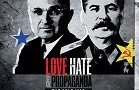 Propaganda ve službách studené války / část 2: Napětí se stupňuje -dokument