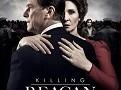 Zabít Reagana -film/dokument