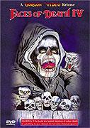 Tváře smrti / Faces of Death / část 4 (1990) -dokument </a><img src=http://dokumenty.tv/eng.gif title=ENG>