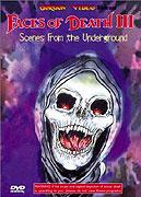 Tváře smrti / Faces of Death / část 3 (1985) -dokument </a><img src=http://dokumenty.tv/eng.gif title=ENG>