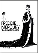 Freddie Mercury: Příběh -dokument