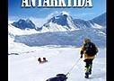 Neznáma Antarktída -dokument