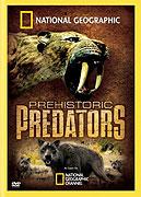 Prehistoricti lovci / část 5: Hrůzoptáci -dokument