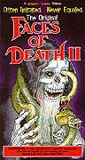 Tváře smrti / Faces of Death / část 2 (1981) -dokument </a><img src=http://dokumenty.tv/eng.gif title=ENG>