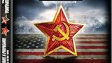 Propaganda ve službách studené války / část 4: Slova místo zbraní -dokument