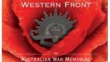 První světová válka: Západní fronta / část 3 -dokument