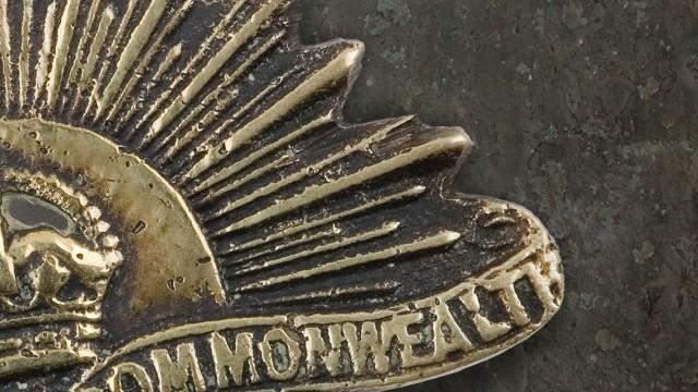 První světová válka: Západní fronta / část 6 -dokument