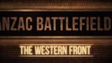 První světová válka: Západní fronta / část 1 -dokument