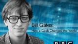 Bill Gates – Jak šprt změnil svět -dokument