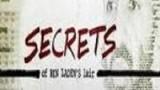Tajemství Bin Ládinova doupěte -dokument