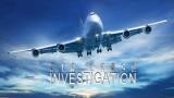 Letecké katastrofy: Smrtící detail -dokument