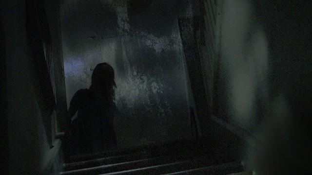 Svědci paranormálních jevů – Harpyje -dokument
