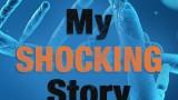Šokující příbehy: Albinismus -dokument