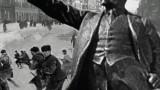 Blokáda Leningradu -dokument