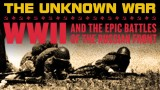 Neznámá válka / část 4 -dokument