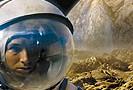 Vesmírná Odysea – Putování po planetách / část 1 -dokument