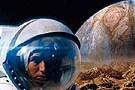Vesmírná Odysea – Putování po planetách / část 2 -dokument