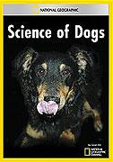 Věda o psech -dokument